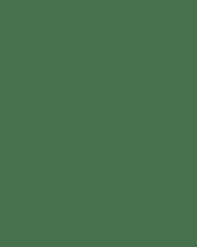 Tide Dress/ Top Pattern by Papercut Patterns
